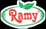gmdi clients SARL TAIBA FOOD COMPANY - RAMY