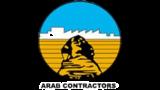 gmdi clients arab contractors