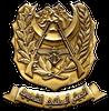 armée-nationale - algérie - eurlgmdi